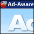 Ad-Aware SE personal 1.06 supprime les spywares